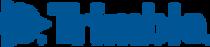 11. logo_vicooffice.png