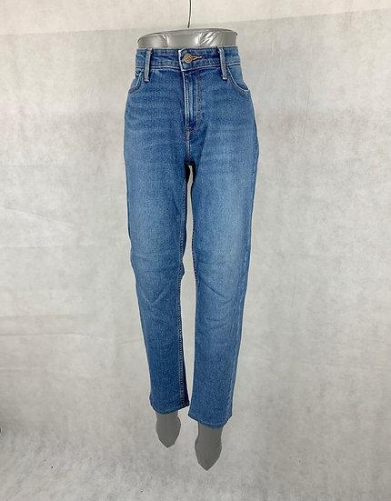 LEE Jeans SIZE 8 UK