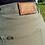 Thumbnail: LEE Jeans SIZE 12 UK