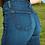 Thumbnail: J BRAND jeans SIZE 6/8 UK