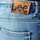 Thumbnail: LEE Jeans SIZE 10/12 UK