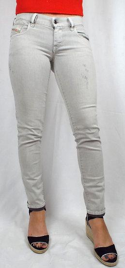 Diesel jeans SIZE 6 UK
