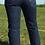 Thumbnail: Levi 504 Jeans SIZE 14 UK