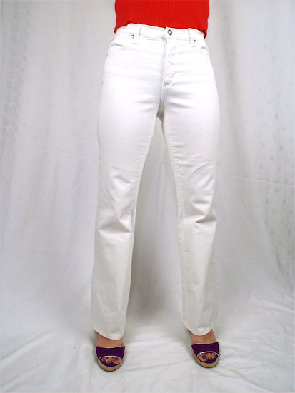 Not Your Daughters Jeans SIZE 8 UK