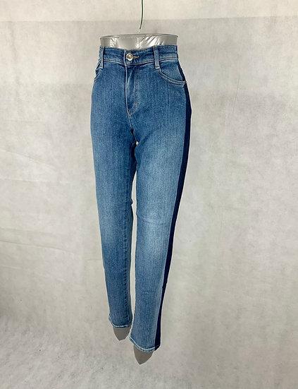 BRAX skinny jeans