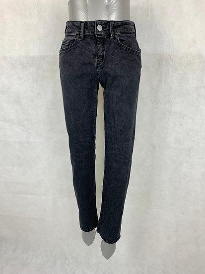 Calvin Klein Skinny Jeans SIZE 6 UK