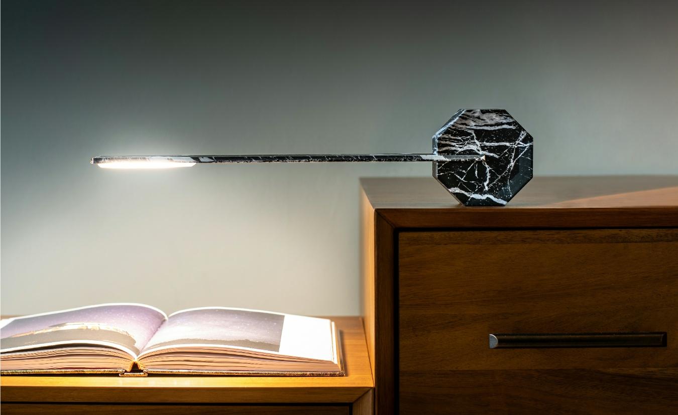 Gingko-Octagon-Desk-Light-3