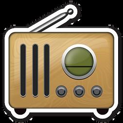 radio-emoji-png-7.png