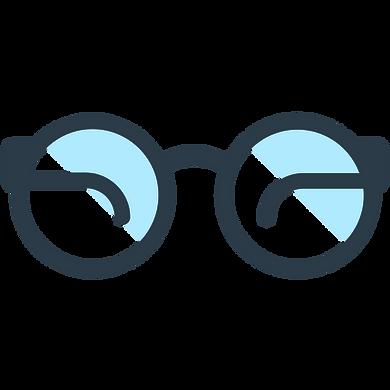 Vintage Vision glasses.png
