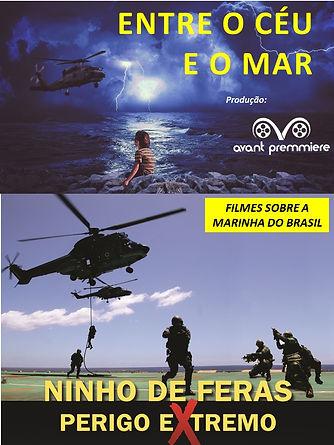 CARTAZ NINHO DE FERAS 27JUN21.jpg