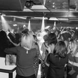 Club Thursday's Montreal