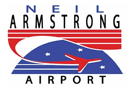 neil-armstrong-airport.png