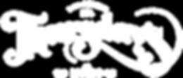 Logo du Thursday's Montreal, bistro, bar, club