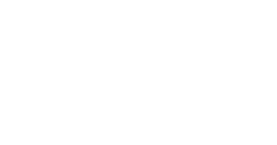 Logo de Thursday's Montreal, bistro, bar, club