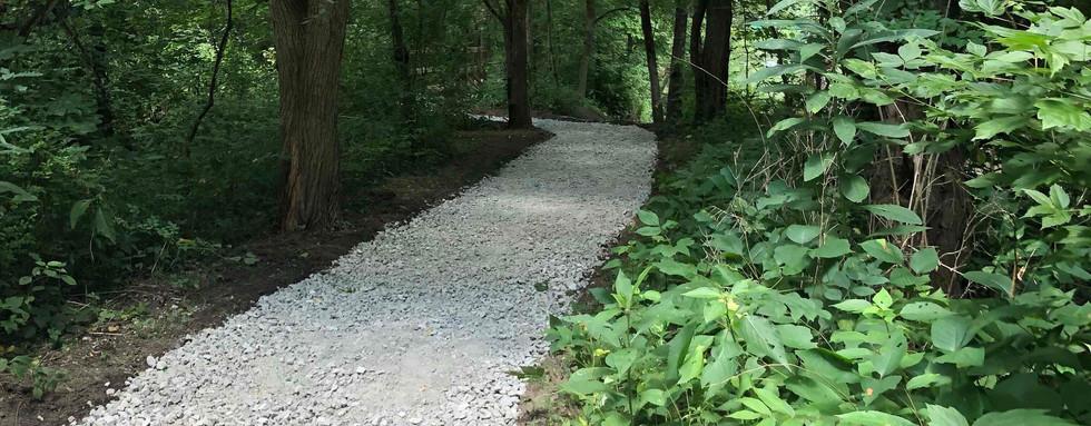 Trail_Gravel_Afer.jpeg