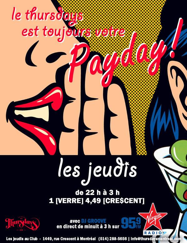 payday-thursdays-flyers-3.jpg