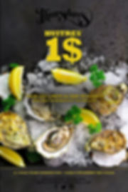 oyster-mondays.jpg