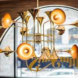 Bar Thursday's Montreal