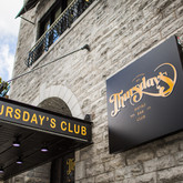 Club Thursday's Montreal