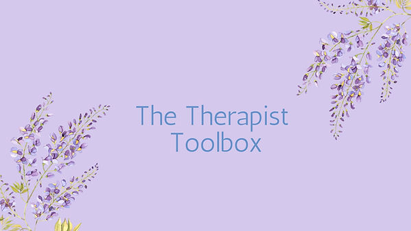 The Therapist Toolbox.jpg
