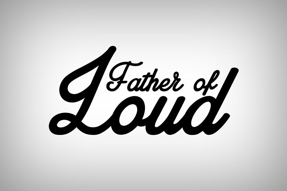 FoL_logo_fade.jpg