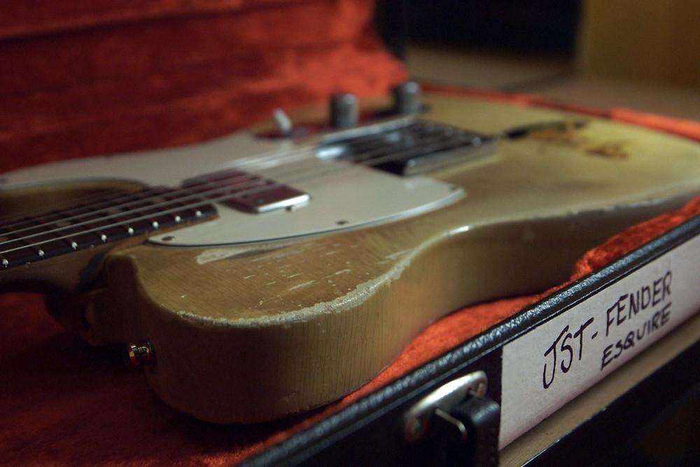 JST_Guitar.jpg