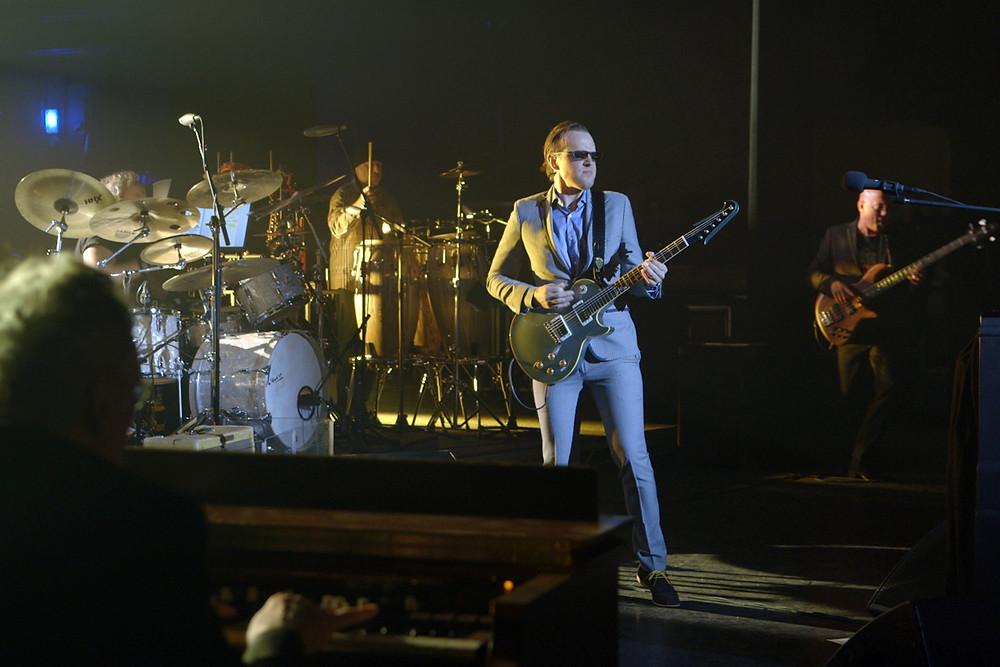 Joe onstage.jpg