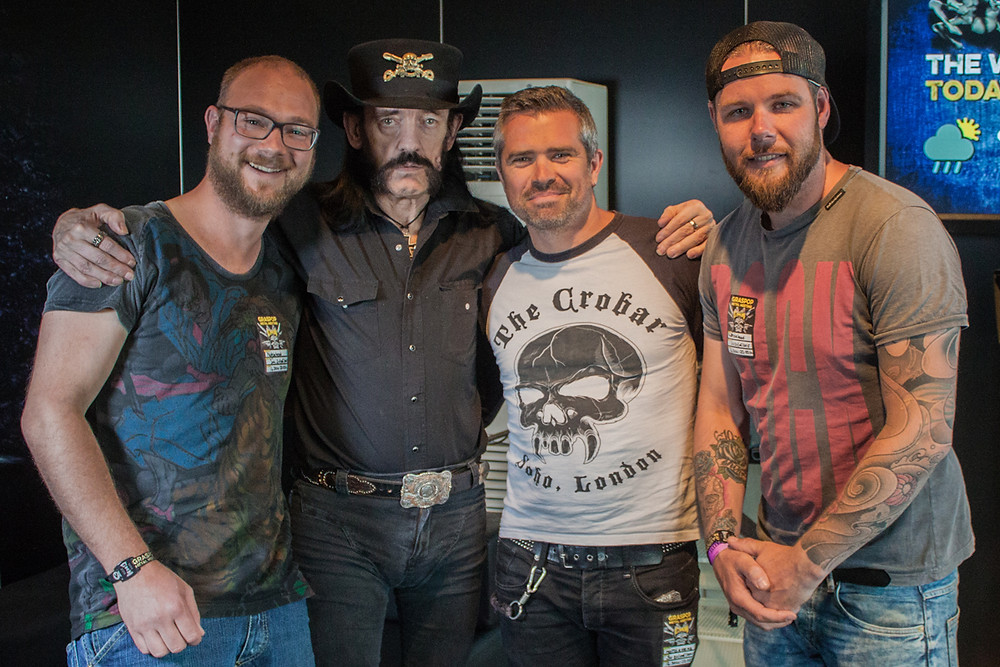 Lemmy02.jpg