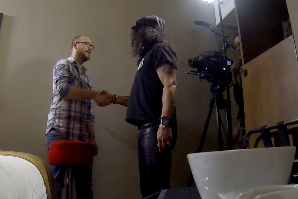 Slash and Lennart.jpg