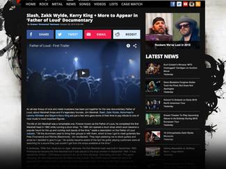 News - News - News