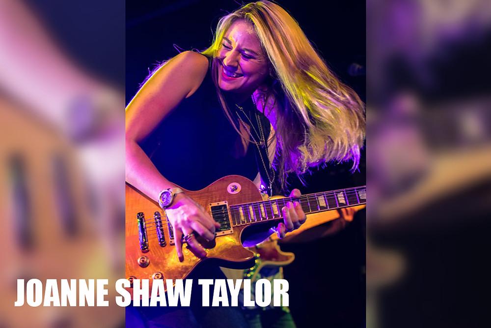 Joanne shaw_02.jpg
