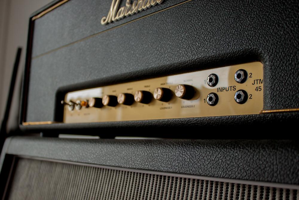 Marshall-16.jpg