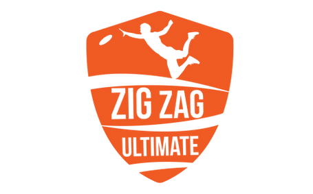 Zig Zag Ultimate Logo.png