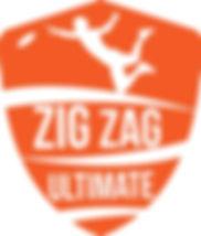 Zig Zag Ultimate Logo.jpg