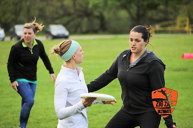 Womens league 52019 50.jpg