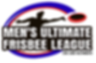 mens ultimate frisbee blank background c
