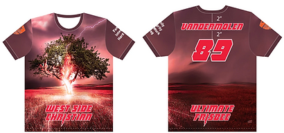 West Side Christian Jersey.png