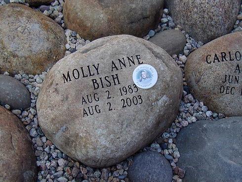 Molly-Bish-memorial.jpg