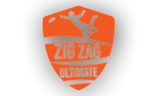 Zig Zag Ultimate Logo 2.png
