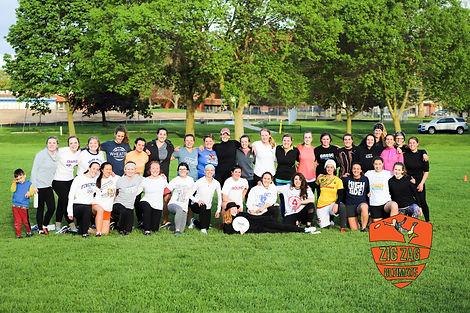 Womens league 52019 82.jpg
