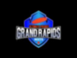 Grand Rapids Invite no background-01.png