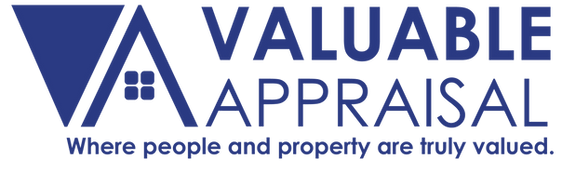Valuable_appraisal Logo Finals-01.png