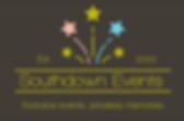 onlinelogomaker-051620-1209-1356-2000-tr