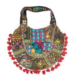 Hippy accessories