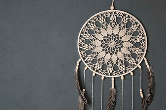Ethnic Indian Homewares and Home Decor at Madam Lulu's