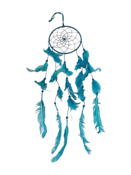Medium Native Indian Style Dreamcatcher