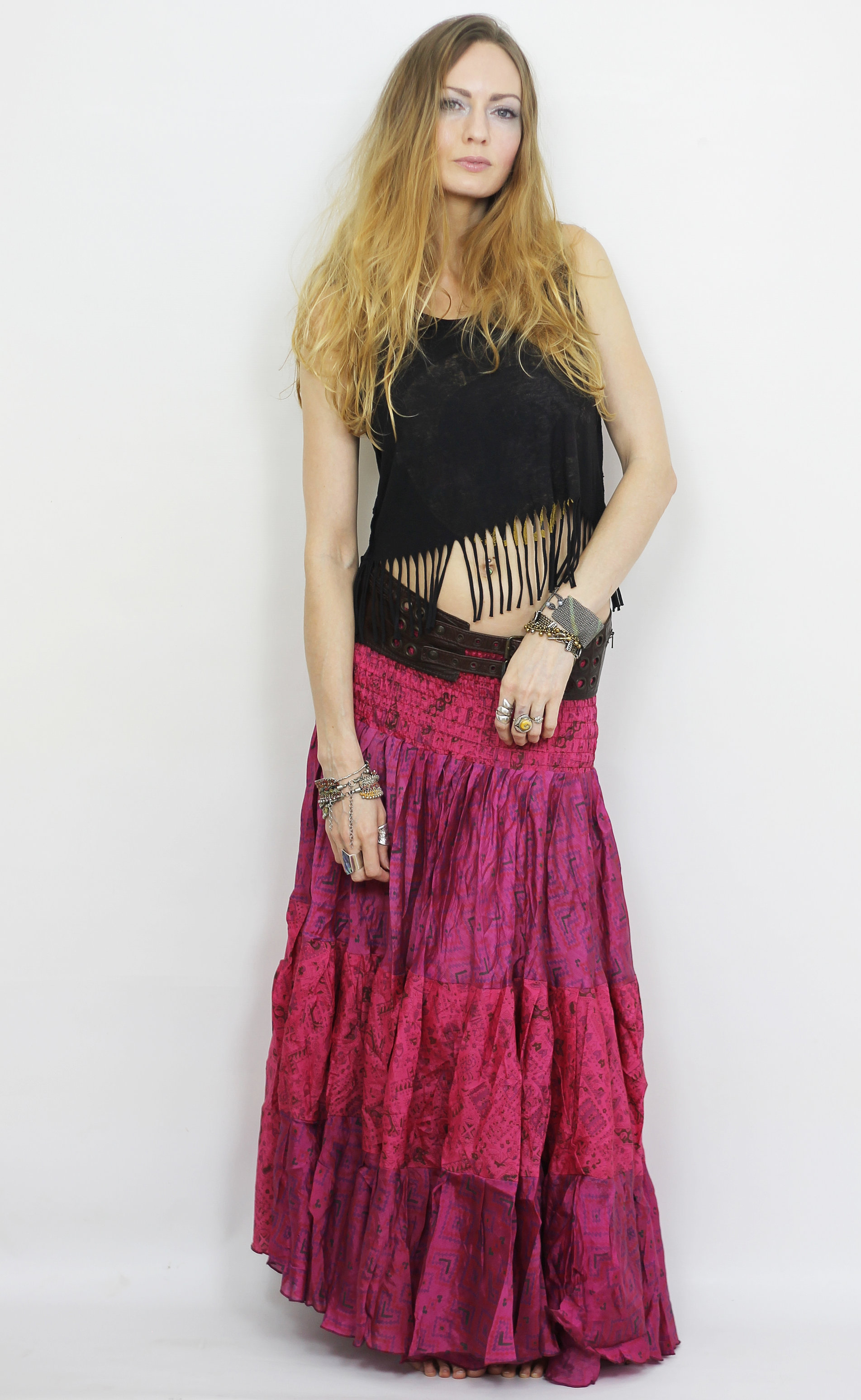 Wholesale Hippy Clothing/Boho Ethnic Clothing | Mantra UK