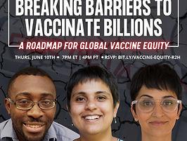 Instagram Vaccine Web-In_edited_edited.jpg