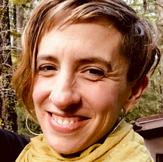 Leah Jo Figueroa Carnine