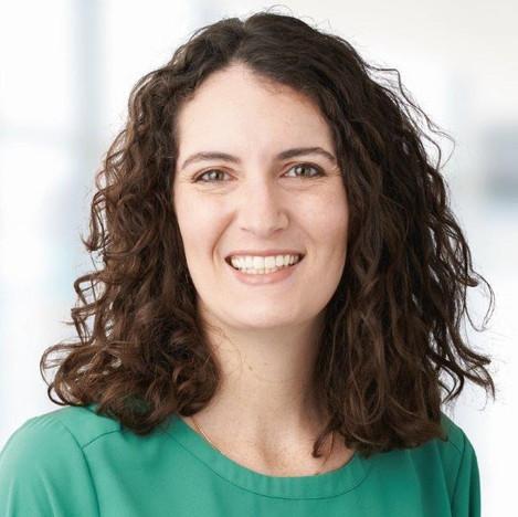 Hannah Lichtsinn, MD, FAAP